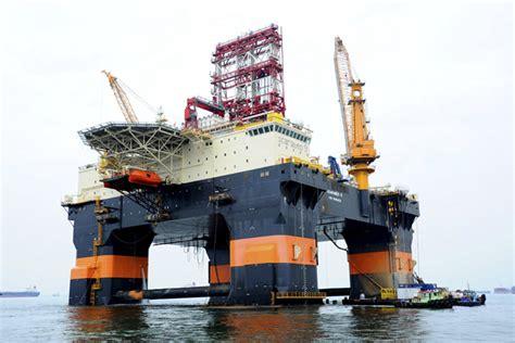 Mata Bor Minyak Bumi alat bor minyak images