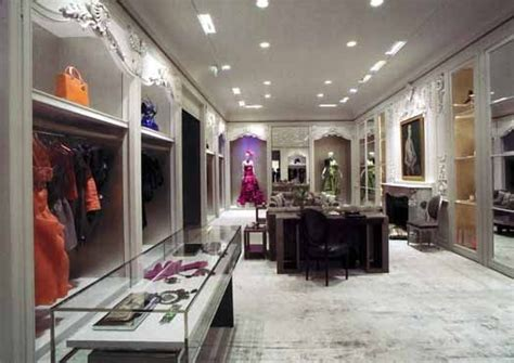 interior design for boutiques 1000 ideas about boutique interior on