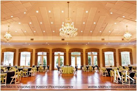 Wedding Venues Rock Hill Sc by 1349291699893