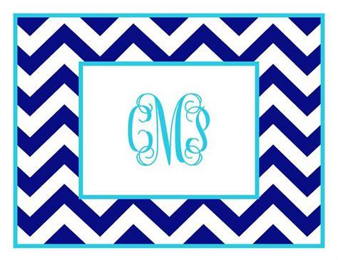 chevron pattern royal blue royal blue chevron pattern