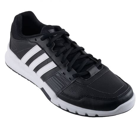 adidas essential star 2 adidas essential star 2 neutral shoes running