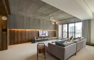 Modern Apartment Plans Modern Apartment Designs By Phase6 Design Studio
