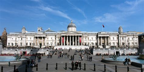 national gallery the national gallery london photos videos address facts