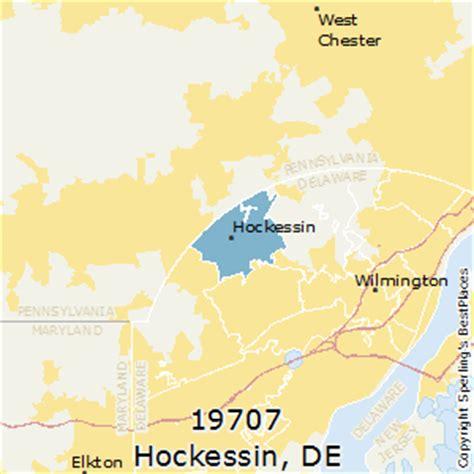 best places to live in hockessin zip 19707 delaware