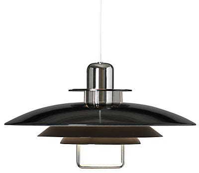 Felix Rise And Fall Retro Ceiling Light At John Lewis Felix Rise And Fall Ceiling Light