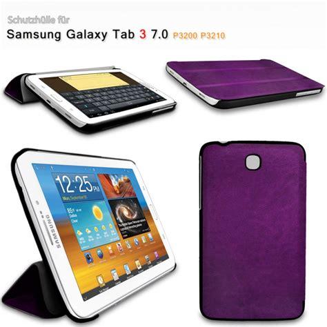 Samsung Tab 3 P3200 pouzdro obal pro samsung galaxy tab 3 7 0 p3200 p3210
