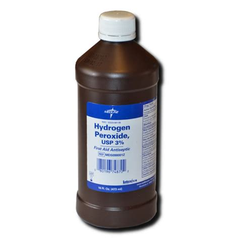 hydrogen peroxide on dogs human medications ok to give at home lawrenceville suwanee animal hospital