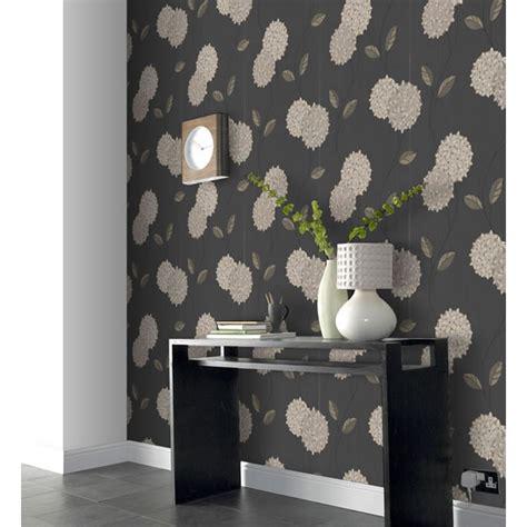 pinterest wallpaper feature wall pinterest wallpaper feature wall wallpapersafari