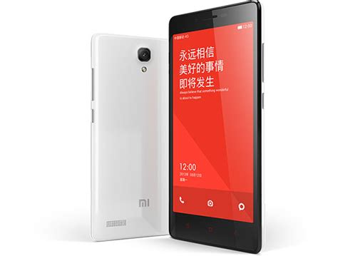 themes of redmi note 4g xiaomi announces the redmi note 4g with a snapdragon 400
