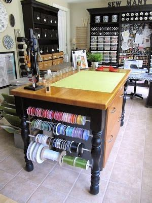 Sewing Craft Room Ideas Also Ideas For General Crafts