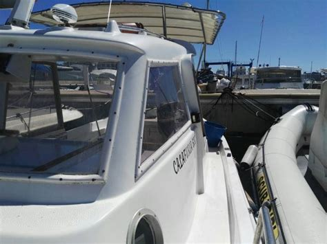 used fishing boats for sale spain used saltwater fishing boats for sale in spain page 6 of