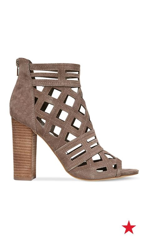 7 Must Sandals by 139 Best Images About Must Haves 2016 On