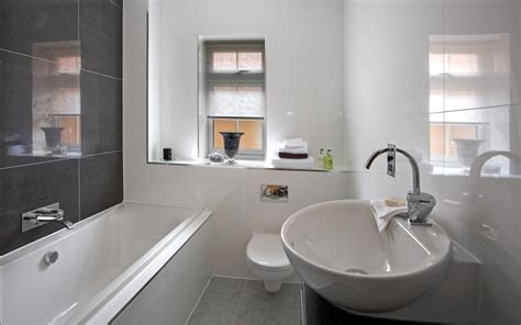 executive bathroom stunning small bathrooms for limited spaces