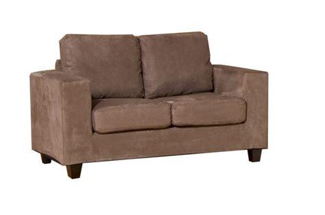 suede sofa set smileydot us