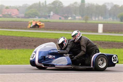 Classic Motorrad Holland gespanne hengelo holland 6 und 7 mei 2017 galerie