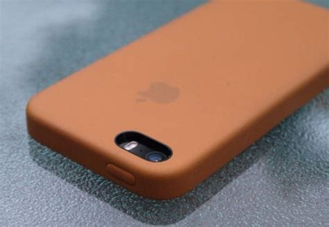 Flexibel Swith On Iphone 5s Original apple s iphone 5s may be pricey but it s worth every