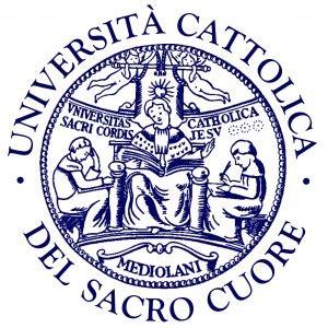 lettere e filosofia unicatt universit 224 cattolica sacro cuore sede di studenti