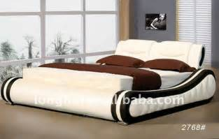 new bed design stunning bed and sofa designs nationtrendz