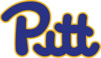 pitt colors pitt panthers iphone wallpaper wallpapersafari
