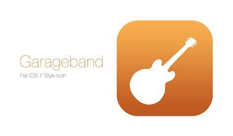 Garageband Logo Garageband By Osullivanluke On Deviantart