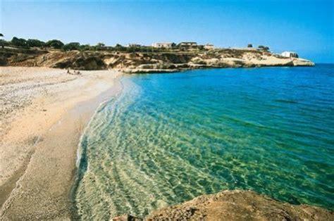 porto torres sardegna plage balai 224 porto torres en sardaigne sardegna bosa