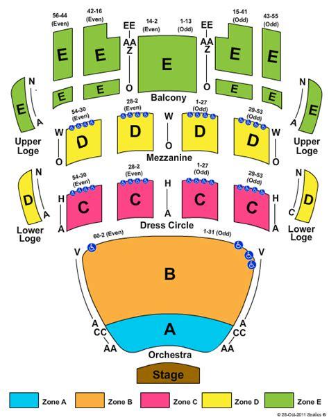 san diego civic center seating chelsea handler san diego concert tickets 2014 chelsea