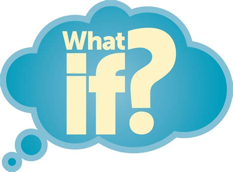 Can You Join The If You A Criminal Record What If There Was No Voluntary Sector Clinks Website