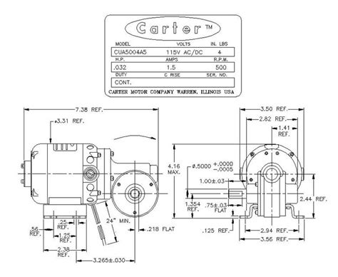 bodine electric motor wiring diagram bodine dc gear motor 3 wiring diagram 37 wiring diagram