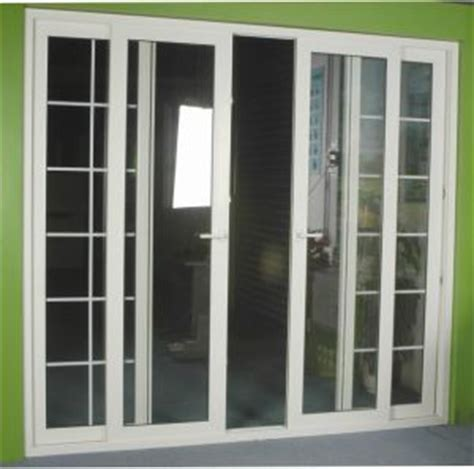 Cheap Interior Glass Doors China Cheap Price Interior Aluminum Alloy Swing
