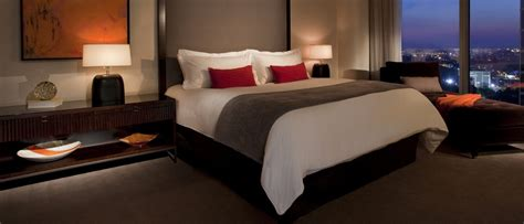 hotel with in room atlanta luxury atlanta suites rooms suites loews atlanta hotel