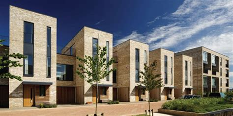brick awards celebrate excellence  residential brick