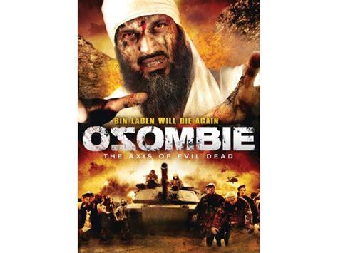 movie evil dead in urdu better off dead osombie the express tribune