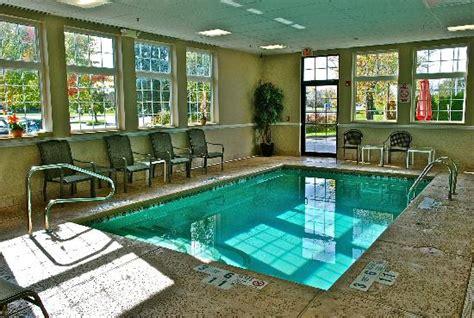 comfort inn university comfort inn university updated 2017 motel reviews