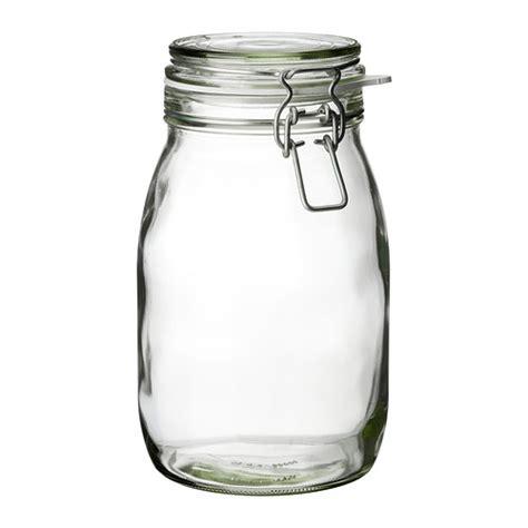 ikea korken glas korken glas med l 229 g ikea