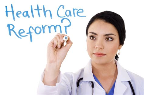 What To Do With An Mba In Healthcare by Mba Healthcare Management Salary Onlinembapage