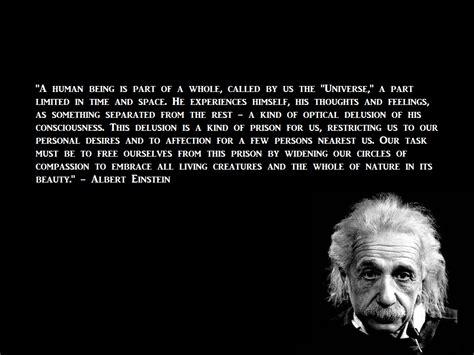 Einstein Quotes Albert Einstein Quotes Stupidity Quotesgram