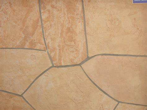 flagstone colors flagstone pavers supplier arizona anasazi and tile