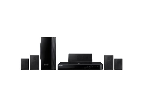 Home Theater Samsung Termurah ht j4100 home theater system home theater ht j4100 za samsung us
