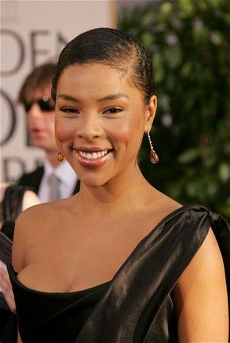 Top African Actresses   African Luxury Magazine