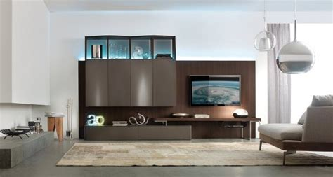 modern living room decorating ideas from tumidei freshome com 20 modern living room ideas from tumidei home design