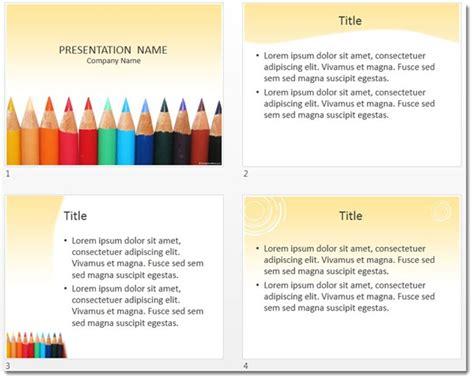 format gambar ppt template powerpoint gratis siap pakai presentasi net