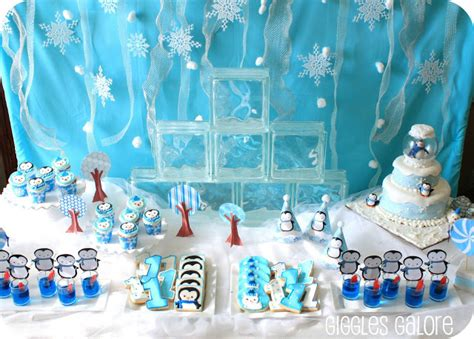 Charming Christmas Theme Party #4: Winter-Wonderland-Party.jpg