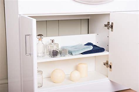 waschbecken freistehend badm 246 bel badezimmerm 246 bel waschbecken unterschrank