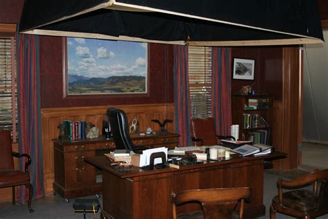 Mayors Office by File Jericho Mayor S Office Jpg Wikimedia Commons