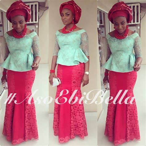 naija 2014 latest style bellanaija weddings presents asoebibella fab vol 47