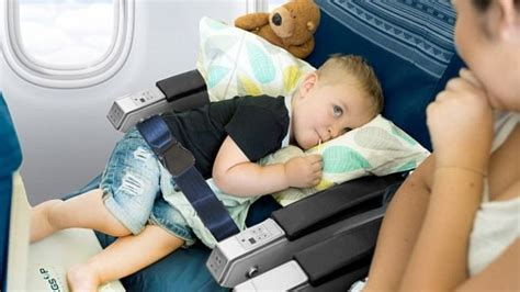 fly legsup the ingenious gadget parents swear by for