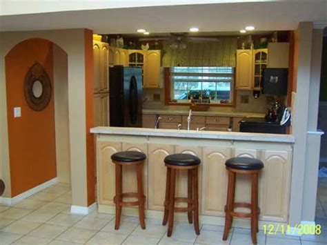 counter between kitchen and living room counter between kitchen and living room my web value
