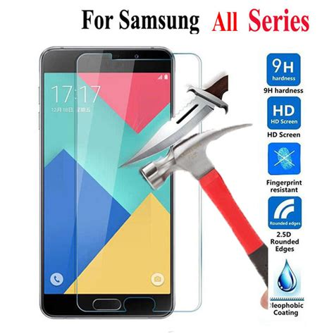 Tempered Glass High Quality For Samsung S4 Malang on sale high quality tempered glass for samsung galaxy s3 s4 s4mini s5 s6 s7 note3 note4 note5