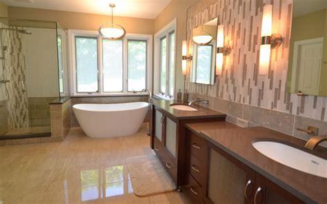 interior designers rochester ny interior design decorating by shari felton rochester ny