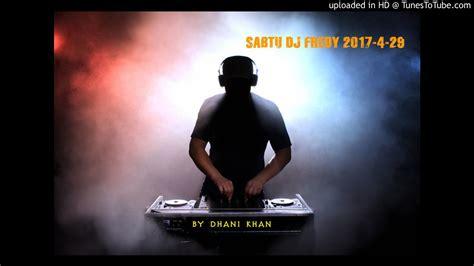 download mp3 r n b barat terbaru download lagu dj fredy download video mp4 mp3 gratis